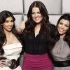 Barbie babák lesznek a Kardashian lányok