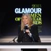 Barbra Streisand és Malala lett a Glamour választottja