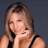 Barbra Streisand turnéra indul