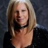 Barbra Streisand új lemeze
