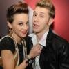 Baricz Gergő és Kováts Vera nem titkolóznak tovább