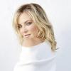 Bármelyik percben szülhet! Óriási babapocakot villantott Kate Hudson