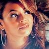Bármelyik pillanatban szülhet Beyoncé!