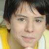 Barna Zsombor szakított a barátnőjével