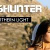 Basshunter az északi fényről énekel