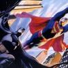 Batman csatlakozik a következő Superman-filmhez