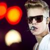 Batmobilt akar Justin Bieber, így üzletember lesz