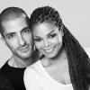 Különleges nevet választ születendő gyermekének Janet Jackson