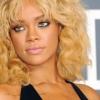 Be akartak törni Rihanna otthonába