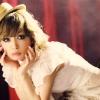 Beadta a válókeresetet Ayumi Hamasaki