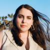 Beanie Feldstein fogja játszani Monica Lewinskyt