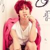 BEAST: Hyun Seung kilépett az együttesből