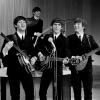 Beatles-hét Németországban!