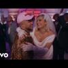 Bebe Rexha nem túl szégyellős menyasszony új klipjében