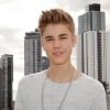Bebörtönözhetik az egyik Justin Biebert üldöző lesifotóst