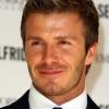 David Beckham alsóneműt árul