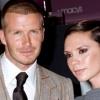 Beckhamék megmutatták kislányukat
