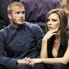 Beckhamék New Yorkba költöznek