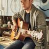 Bécsbe is ellátogat új turnéjával Niall Horan!