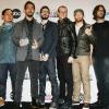 Bécsbe jön a Linkin Park