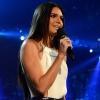 Beégett a  Billboard Music Awardson Kendall Jenner