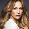 Beharangozta új videoklipje megjelenését Jennifer Lopez