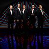 Beindult a Backstreet Boys: új dalt és budapesti koncertet jelentettek be!