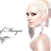 Beindult a House of Maryse