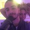 Bejelentette következő kislemezét Shakira