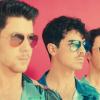 Bejelentette új albuma megjelenési dátumát a Jonas Brothers