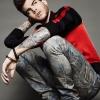 Bejelentette új albumának címét Adam Lambert