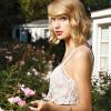 Bejelentette új albumát és kislemezét Taylor Swift