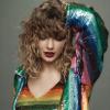 Bejelentette új kislemezét Taylor Swift