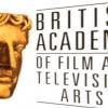 Bejelentették a 2013-as BAFTA jelöltjeit