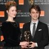 Bejelentették a BAFTA jelöltjeit