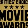 Bejelentették a Critics Choice Awards jelöltjeit