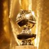 Bejelentették a Golden Globe jelöltjeit