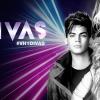 Bejelentették a VH1 idei Díváit