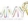 Bejelentették az Emmy-díj-átadó jelöltjeit