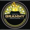 Bejelentették az idei Grammy jelöltjeit!