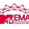 Bejelentették az MTV EMA jelöltjeit