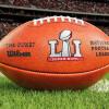 Bejelentették, ki énekli a himnuszt az idei Super Bowlon