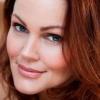 Belinda Carlisle jóga-albummal tér vissza