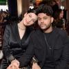 Bella Hadid és The Weeknd szakítása mégsem végleges?