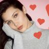 Bella Hadid újra szerelmes?