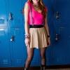 """Bella Thorne: """"Katy Perry inspirál a zenében"""""""