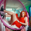 Bella Thorne belekóstolt a felnőttfilmezésbe