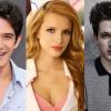 Bella Thorne elárulta, mi az igazság a Tyler Posey-Charlie Puth drámával kapcsolatban