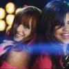 Bella Thorne és Zendaya újra riszálnak