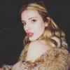 Bella Thorne ismét a Snapchaten meztelenkedett – fotók